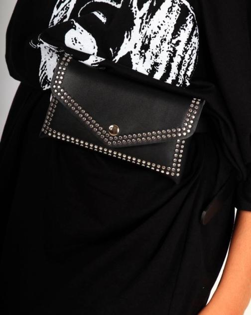 Bolso Cinturon
