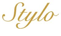 Moda Stylo
