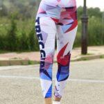 Leggins Sport