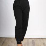 Pantalon Pinza