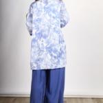 Kimono Isla