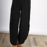 Pantalon Aberturas